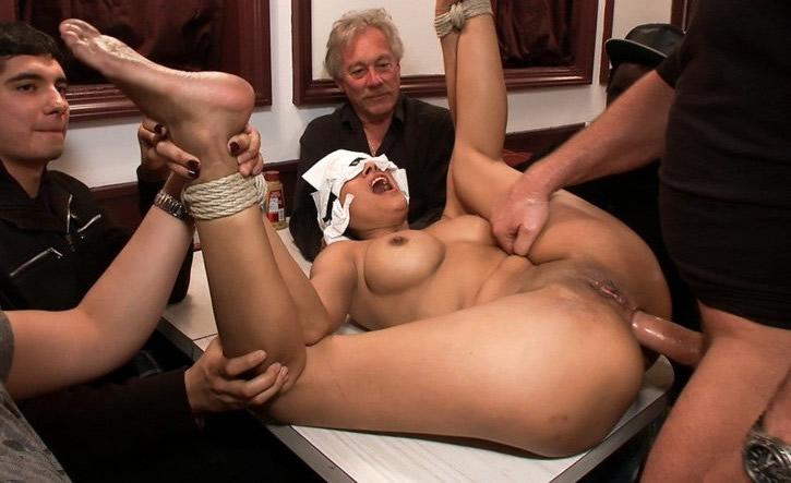 porno-anal-public